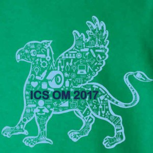 om-shirt-2017